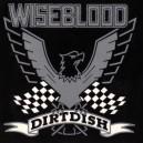 Dirtdish | 1987