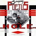 Hole U.K. | 1984