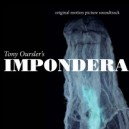 Imponderable OST   2016