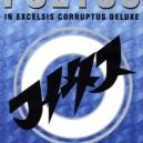 Male Video/DVD   1992