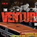 The Venture Bros. 2 | 2016