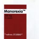 Volvox Turbo   2001