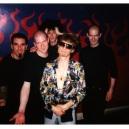 foetus-live-band-us-2001