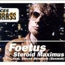 stermax-13-april-2003-til2