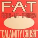 Calamity Crush | 1984