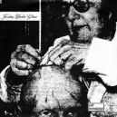 Spite Your Face   1981