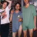 1992-jgthirlwell-davidyow-pagehamilton