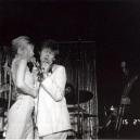 1996-jgthirlwell-doritchrysler-fez-ny