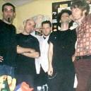 2001-jgthirlwell-flowlinup
