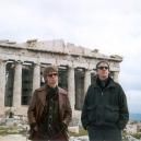 2003-jgthirlwell-jimcoleman-acropolis-greece-by-makislazaropolous