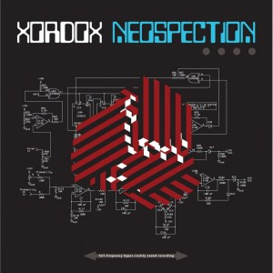 Xordox: Neospection