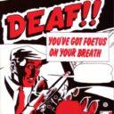 Foetus: Deaf