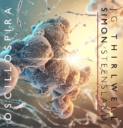 JG Thirlwell and Simon Steensland: Oscillospira