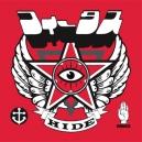 Hide | 2010