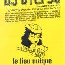 DJ Otefsu Promo Sept 2002