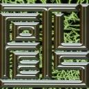 notadam | 2004