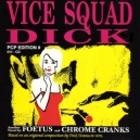 Vice Squad Dick | 1994