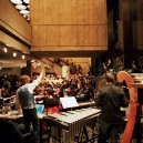Whitney Composers' Showcase: J.G. Thirlwell