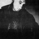 cr_sounds_1986