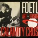 calamity-crush