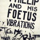 phillip_poster