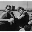 1986-jgthirlwell-rolimossiman