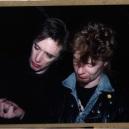1990-jgthirlwell-blixabargled