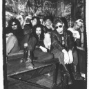 1990-jgthirlwell-malelineup-cbgbs-ny