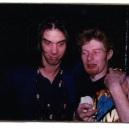 1990-jgthirlwell-nickcave