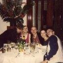 1994-jgthirlwell-mattjohnson