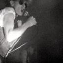 wiseblood-1986-cat-club-nyc_0