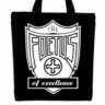 Foetus of Excellence Tote Bag