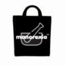 Manorexia: Tote Bag